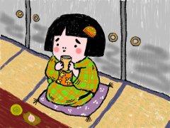 japanese-tea-time